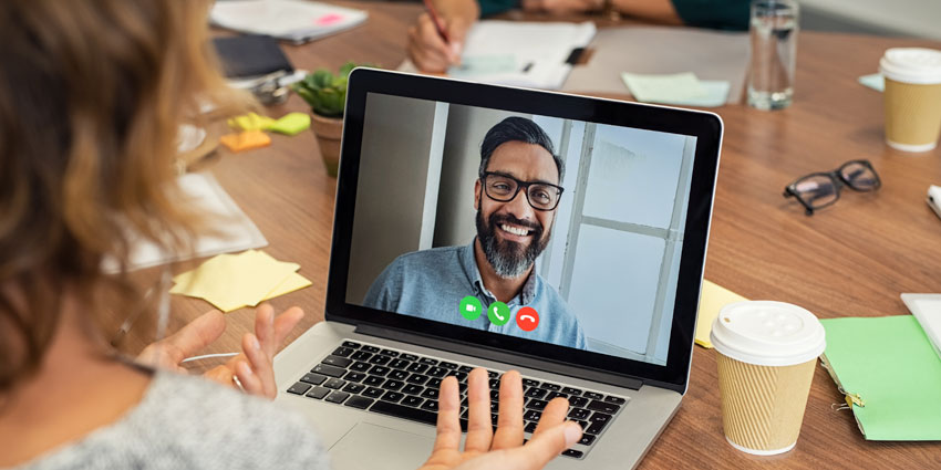 How Video Conferencing Solutions Plays a Major Role in Official Business Meetings? / Habr