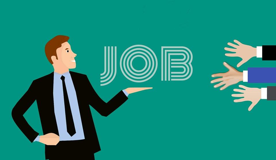 12 TOP Jobs To Do in 2020 in online - ԼՐԱՏՎԱԿԱՆ